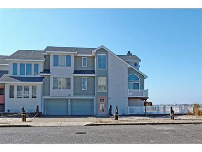 218 89th Street, west side Sea Isle City, NJ MLS# 162890