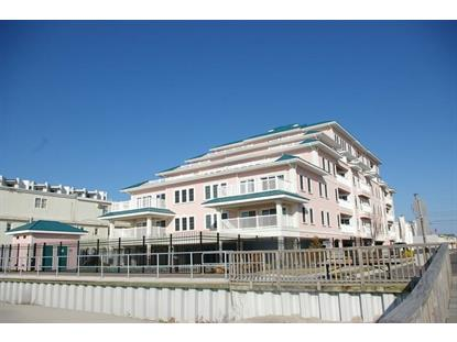 520 E Stockton Avenue, #403 Wildwood Crest, NJ MLS# 162976