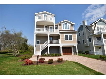 307 Pittsburgh Cape May, NJ MLS# 163244