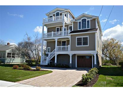 307 Pittsburgh Cape May, NJ MLS# 163256