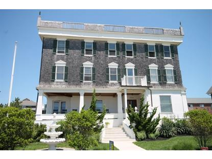 1513 Beach Avenue Unit 1 Cape May, NJ MLS# 163382