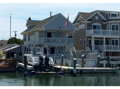 5804 Lake Road Wildwood Crest, NJ MLS# 163439