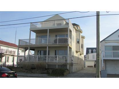 118 E Spruce Unit 1 North Wildwood, NJ MLS# 163461