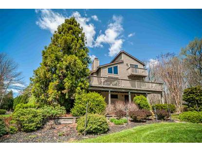 384 Stipsons Island Eldora, NJ MLS# 163704