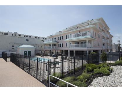 520 E Stockton Avenue, #404 Wildwood Crest, NJ MLS# 164007