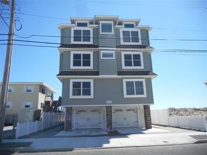 7805 N Pleasure Avenue Sea Isle City, NJ MLS# 164074