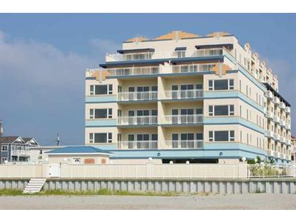 450 E Nashville Unit 201 Wildwood Crest, NJ MLS# 164145