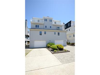 3010 Marine Place South Unit Sea Isle City, NJ MLS# 164397