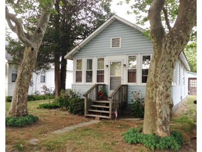 135 W Atlantic Avenue Villas, NJ MLS# 164436