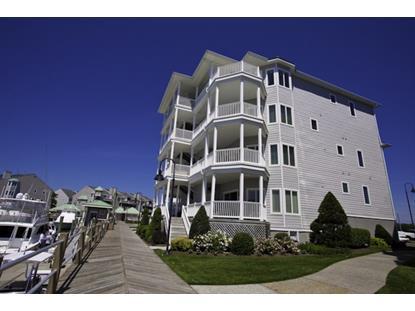 902 Ocean Unit 221 Cape May, NJ MLS# 164692