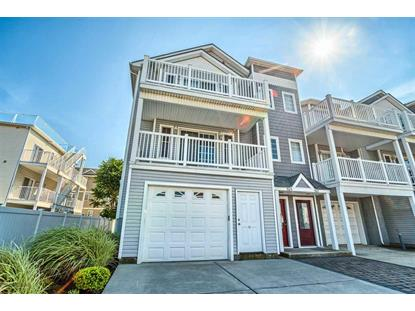 505 E 15th Unit 101 North Wildwood, NJ MLS# 165184