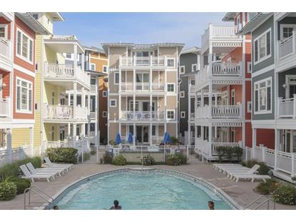 433 E Nashville Avenue Wildwood Crest, NJ MLS# 165210