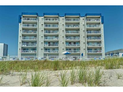 9400 Ocean Avenue 604 / Corner Unit! Wildwood Crest, NJ MLS# 165649