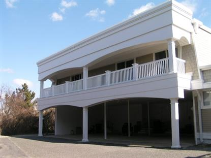 215 Heritage A-4 Cape May, NJ MLS# 165915
