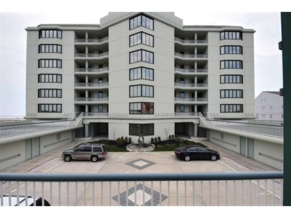 8901 Atlantic #503 Wildwood Crest, NJ MLS# 165954
