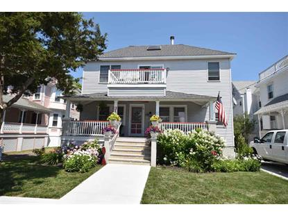 31 First Cape May, NJ MLS# 166022