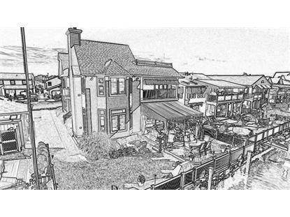 6 Grenada Waterfront Luxury Home Ocean City, NJ MLS# 166080