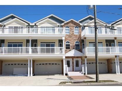507 E 14th Beach Block Unit 101 North Wildwood, NJ MLS# 166506