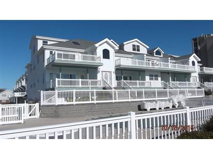 9301 Atlantic Avenue Unit 302 Wildwood Crest, NJ MLS# 166515
