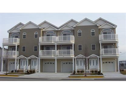 2119 SURF AVE #C North Wildwood, NJ MLS# 166612