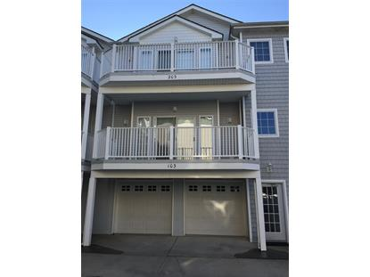 413 W Leaming, Wildwood, NJ