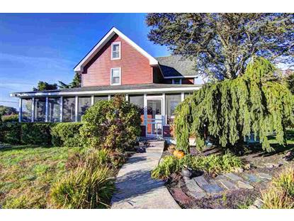 224 Stipsons Island Eldora, NJ MLS# 166825
