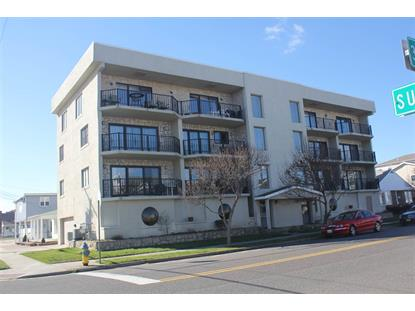 326 E 3rd Penthouse North Wildwood, NJ MLS# 167329