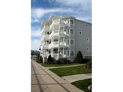 902 Ocean Drive Unit 222 Cape May, NJ MLS# 167694
