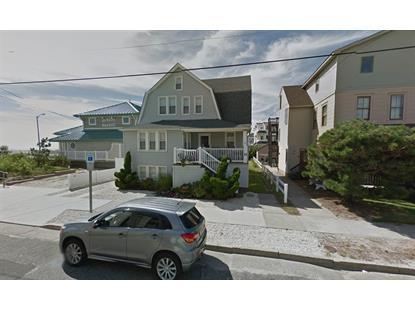 12 44 th street Sea Isle City, NJ MLS# 167850