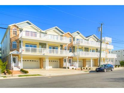 507 E 14th Beach Block Unit 101 North Wildwood, NJ MLS# 167959