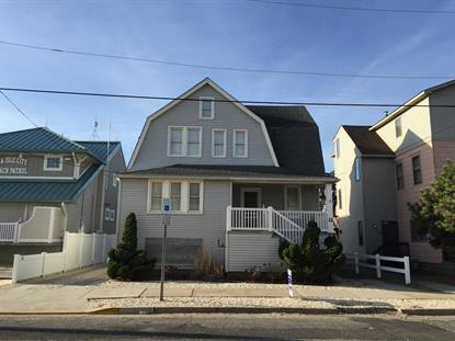 12 44th street 4401 Landis Ave Sea Isle City, NJ MLS# 167976