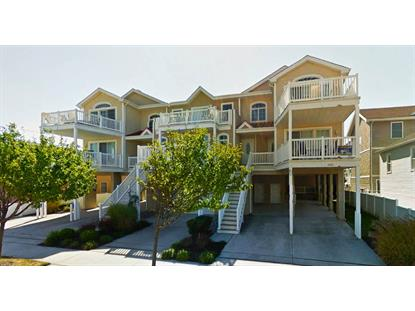 500 E 14th Avenue Unit 3 North Wildwood, NJ MLS# 168068