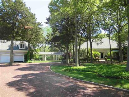604 Sunset Boulevard Cape May, NJ MLS# 168315