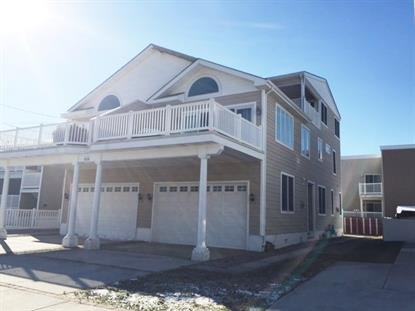 404 E 3RD Avenue West Side North Wildwood, NJ MLS# 168333