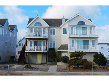 400 JFK Beach Drive North Wildwood, NJ MLS# 168407