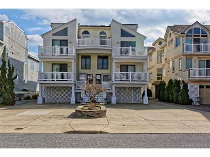 6809 Pleasure Ave, South Sea Isle City, NJ MLS# 168585