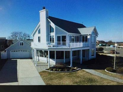 112 W St Paul Wildwood Crest, NJ MLS# 168631