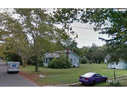 7 Lehigh Avenue Villas, NJ MLS# 169196