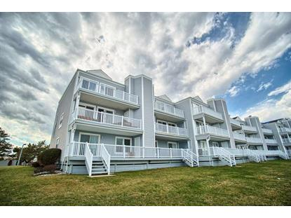 400 E Marina Drive 212 North Wildwood, NJ MLS# 169227