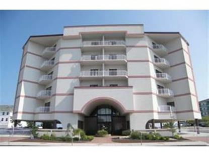 9401 Atlantic Avenue, Atrium Condominiums Unit 202, Wildwood Crest, NJ