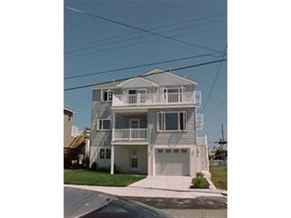 1 F Avenue, West Wildwood, NJ