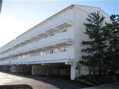 222 W 3rd Avenue unit 101, North Wildwood, NJ