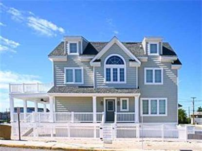 2109 Harbor Avenue, Avalon, NJ