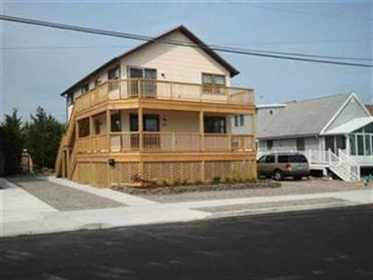 213 39 Street, Sea Isle City, NJ