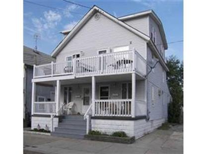 151 W Hand Avenue, Wildwood, NJ