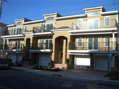 117 E Maple Avenue, #101, Wildwood, NJ
