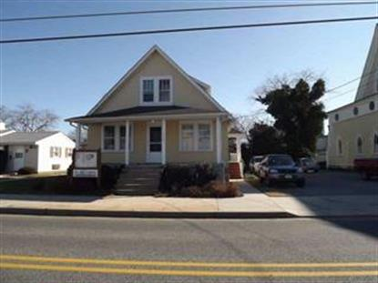 712 Lafayette Street, Cape May, NJ