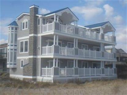 5 81st Street Sea Isle City, NJ MLS# 144502