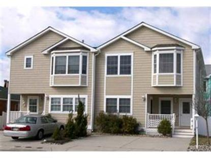 6102 Pacific Avenue, Wildwood Crest, NJ