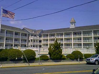 11 Beach #203 Cape May, NJ MLS# 145694